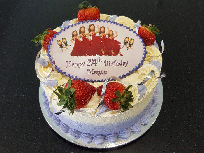 cake-img-05