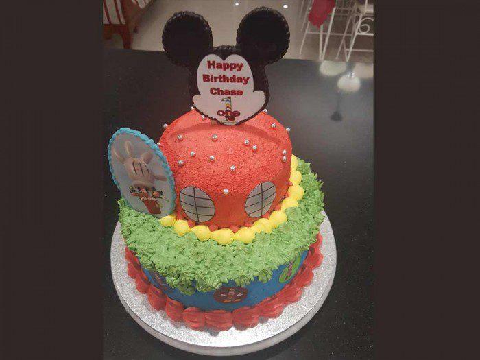 celebrationcake2