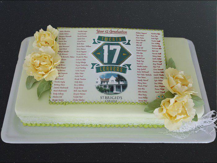 celebration-171020