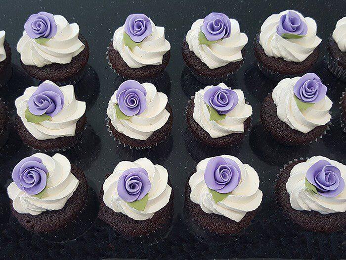 cupcakes-20170410