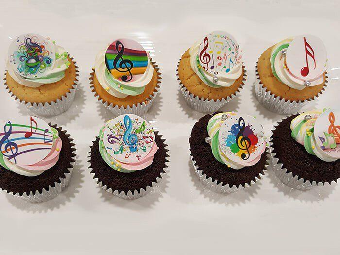 cupcakes-20170731