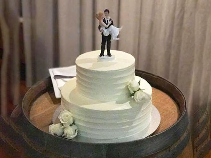 wedding-20170713