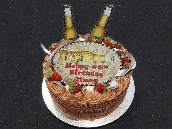 celebration-170923