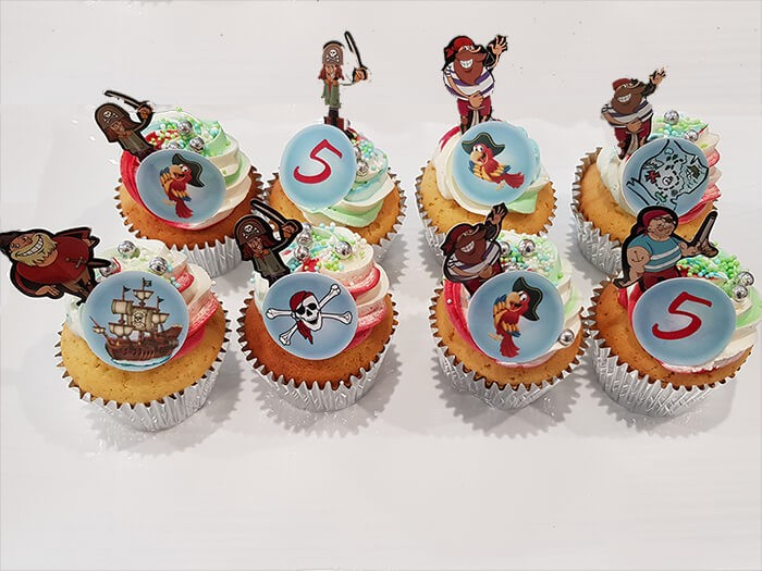 cupcakes-20171209