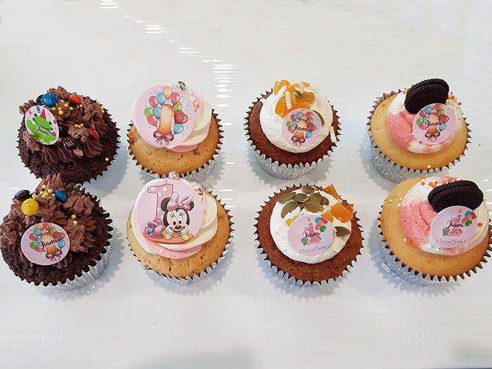 cupcakes-20171213
