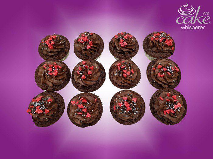 cupcakes-20180801